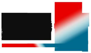 BO-X | Heat Exchangers-Bir başka WordPress sitesi